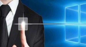 Analysts Praises New Microsoft Browser Shield