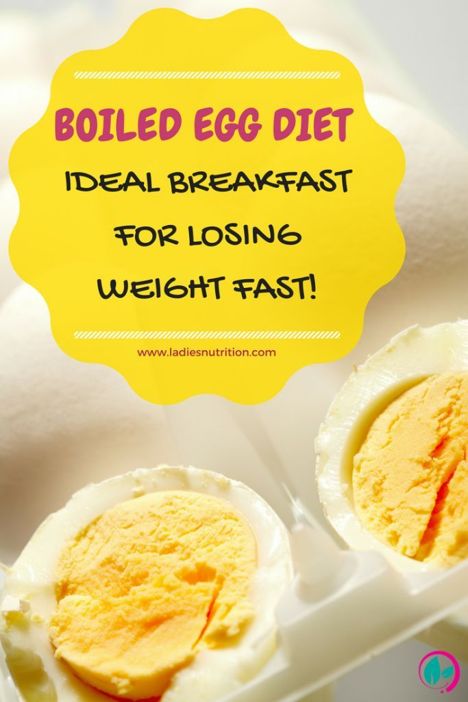 31 best lose weight now images on pinterest weight loss diets this is the ideal breakfast if you want to lose belly fat forumfinder Images