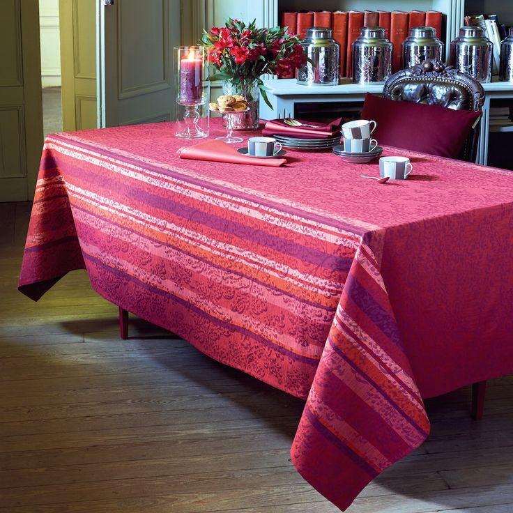 die besten 25 tischsets abwaschbar ideen auf pinterest platzset abwaschbar personalisierte. Black Bedroom Furniture Sets. Home Design Ideas