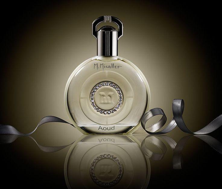 M. Micallef | AOUD - jest klasykiem i mistrzem wśród aoudów. Zapach, dzięki któremu zachód odkrył aoud. Sprawił iż odbiorcy perfum pokochali tę nutę. Rozpoczyna się delikatną nutą róży, subtelnie otwierającą się na falę oudu i przypraw, zdominowanych przez goździk, z silnym akordem paczuli w bazie.