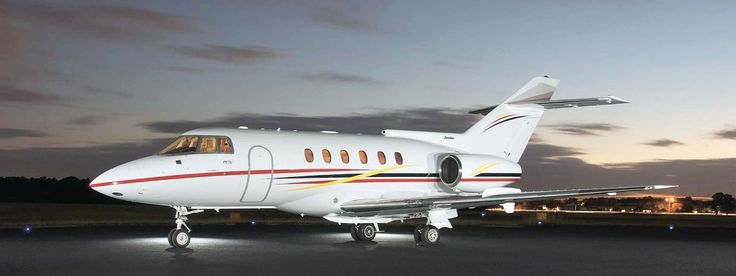 Hawker 700 for sale  https://jetspectre.com  https://jetspectre.com/beechcraft/ https://jetspectre.com/jets-for-sale/beechcraft-hawker-700/   Hawker 700 for sale. The BAe 125-800 series has a number of modifications and changes over the 700, the most noticeable being the redesigned cockpit windscreen. Accompanying this are a modified rear fuselage fairing, as well as a glass cockpit and uprated (from 3,700 to 4,300 lb thrust) Garrett TFE731-5R-1H engines. British Aerospace also improved the…