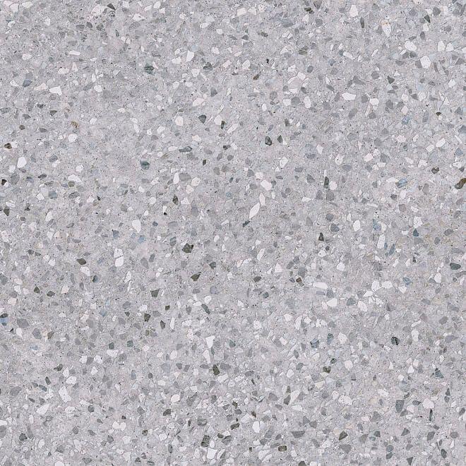 SG632600R Терраццо серый обрезной 60*60 керамический гранит