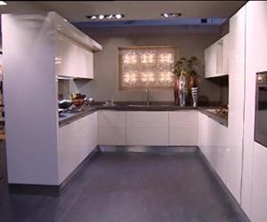 Un presentazione a 360 gradi del mondo cucina. http://www.leonardo.tv/cucina/arredare-cucina-speciale