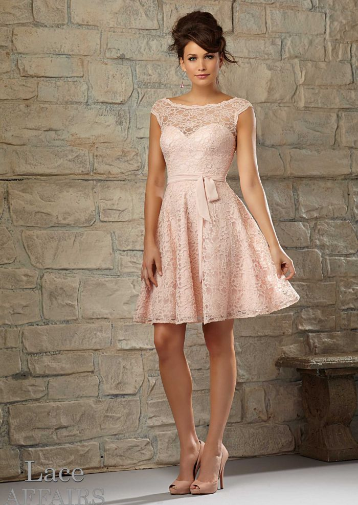 http://www.promnightgirls.com/images/large/201504/blush-lace-bateau-cap-sleeves-short-bridesmaid-dress-with-sash-by-mori-lee-72514286509142.jpg