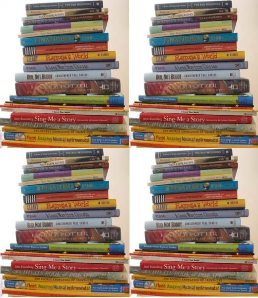 buy cheap used paperback books If you are looking for cheap textbooks or a discount paperback bookfindercom  can help you save money on all the books you buy, new and used use the.