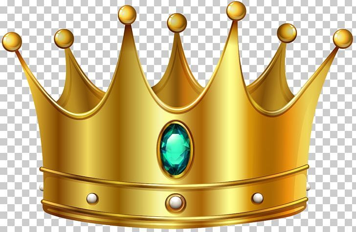 Gold Crown Png Clipart Clip Art Computer Icons Crown Crowns Crown Png Crown Clip Art Banner Clip Art