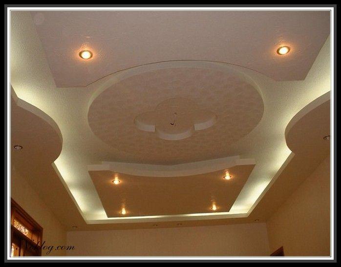 strikingly design ideas interior lighting. Striking Led Lights For False Ceiling Design Idea More http noklog  398 best images on Pinterest design