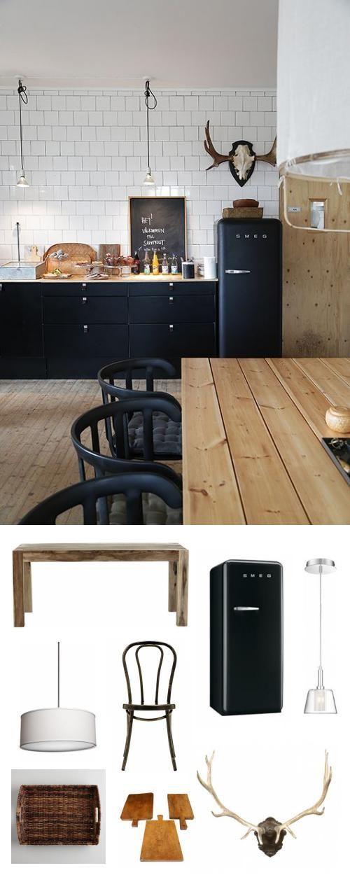 25 beste idee n over wit hout op pinterest badkamer manden witte houten wanden en hout witwassen - Hoofdbord wit hout ...