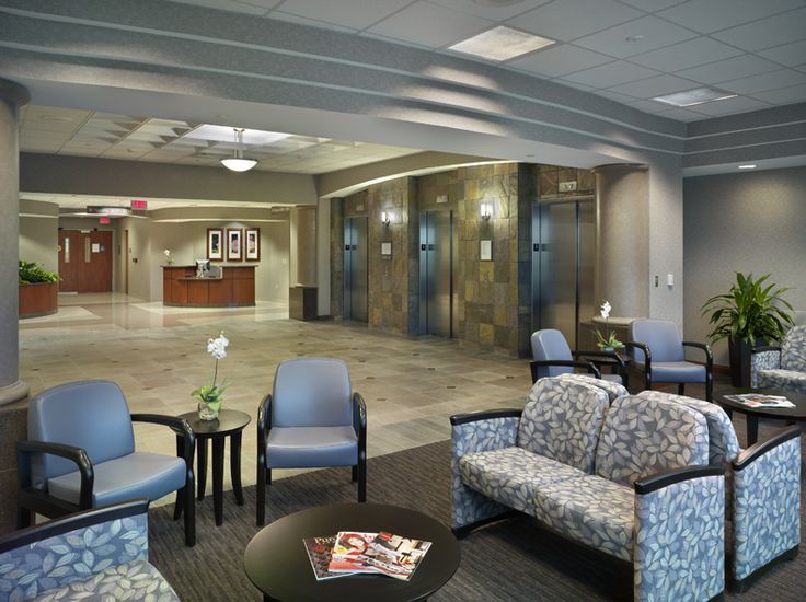 34 Best Gateway Medical Center Clarksville Tn Images On Pinterest Group Link And Medical