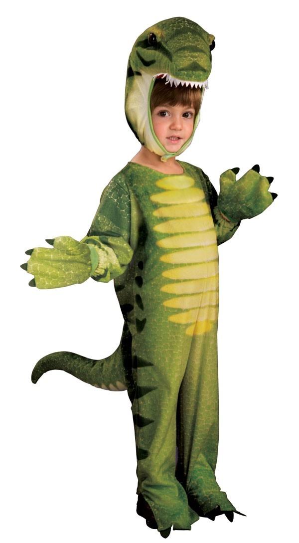 Best Dinosaur Halloween Costumes