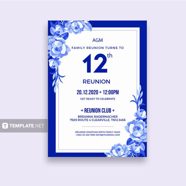 Google Doc Invitation Template Lovely 49 Free Invitation Templates Party Invite Template Graduation Invitations Template Graduation Party Invitations Templates
