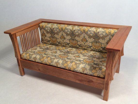 614 Best Little Furniture Sofas Images On Pinterest