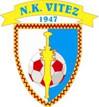 NK Vitez  Bosnia-Herzegovina, Premier League | Sport team logos, Soccer team, Futbol soccer