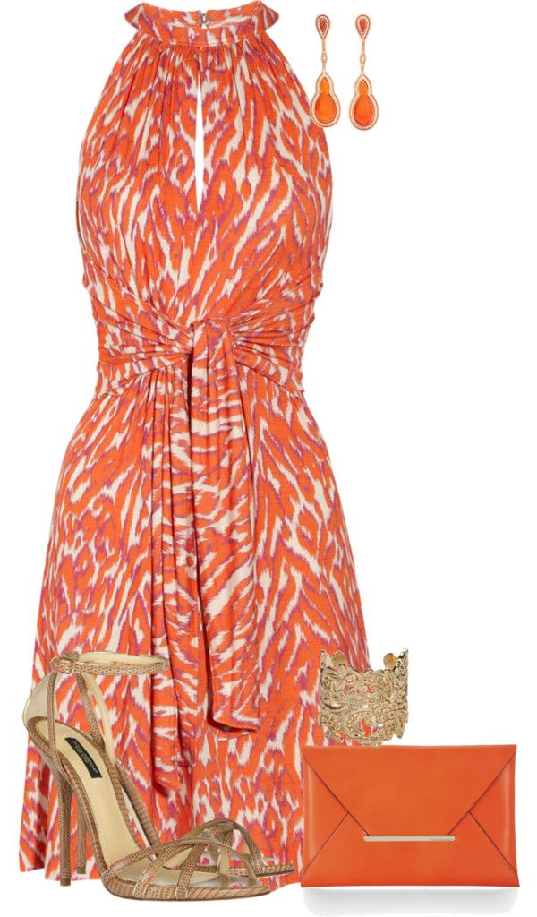 """""""Untitled #383"""" by goofy1972 ❤ liked on Polyvore"""