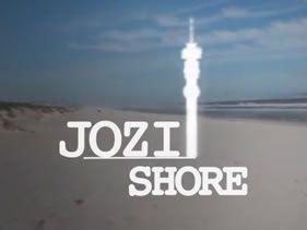 Jozi Shore