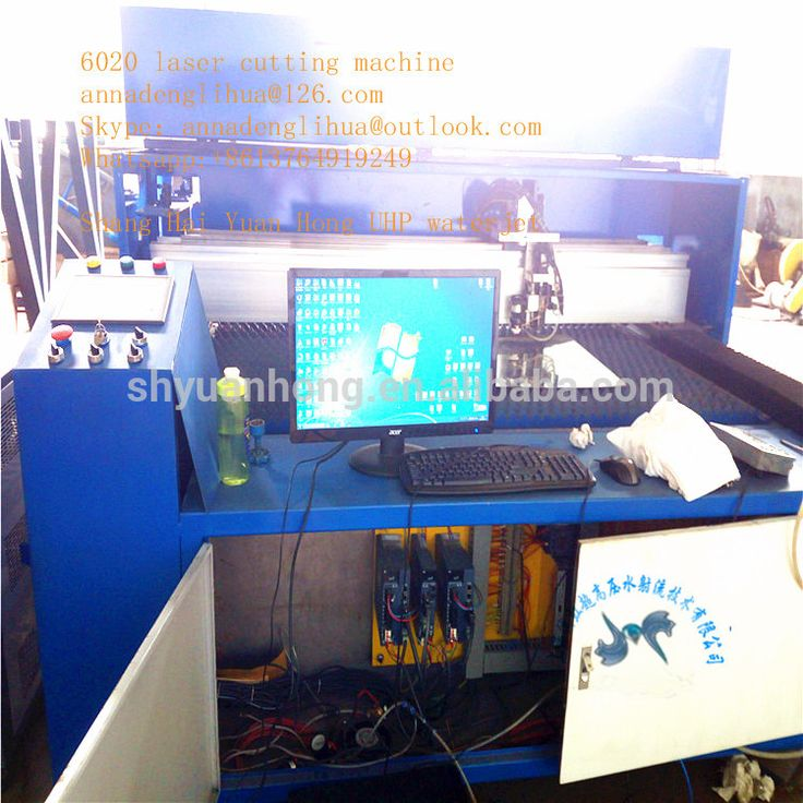 Check out this product on Alibaba.com App:cnc laser cutting machine 6020 series for acrylic https://m.alibaba.com/E3y2Q3