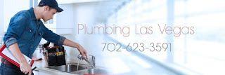 Rooter Man Las Vegas Plumbing: Professional Plumbing Las Vegas Company 702-623-35... http://rooter-man-plumber-las-vegas-plumbing.blogspot.com/2017/10/professional-plumbing-las-vegas-company.html #plumberlasvegas #plumbing #plumber #plumbers #lasvegas #rooter #gasfiter #sewer #hydrojetter #plumblife #plumbinglife #cleaning #repair #services #heating #pipe #plumbingservices #hvac #kitchen #bathroom #bath #leaks #vegas #bathtub #boiler #shower #sink #waterheating #plumbingfixture #waterheater