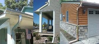 discount rain gutter repair salt lake city >> rain gutter repair, gutter repair, rain gutters salt lake city --> www.aqualityraingutter.com