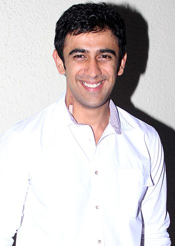 Amit Sadh to feature in Onir's adaptation of Hamlet! - http://www.bolegaindia.com/gossips/Amit_Sadh_to_feature_in_Onirs_adaptation_of_Hamlet-gid-36432-gc-6.html