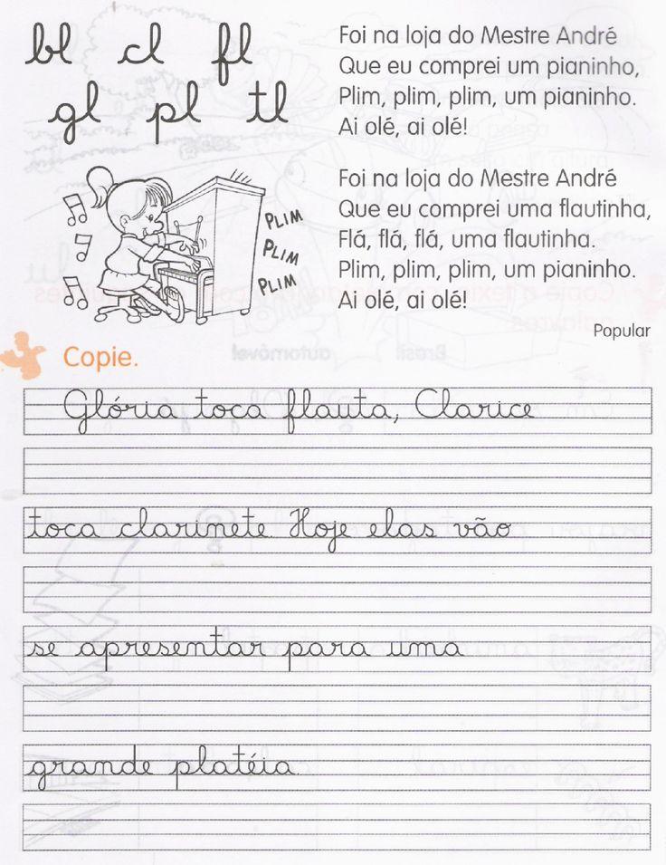 Fonte: http://educacaodevalor.blogspot.com