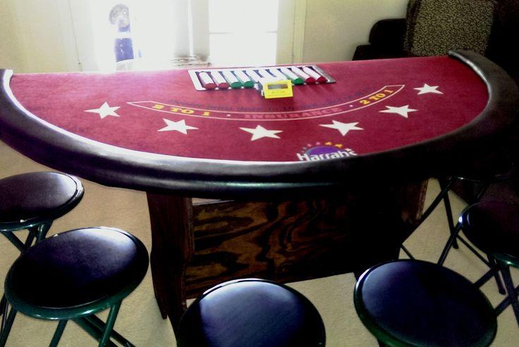 world poker tour app codes