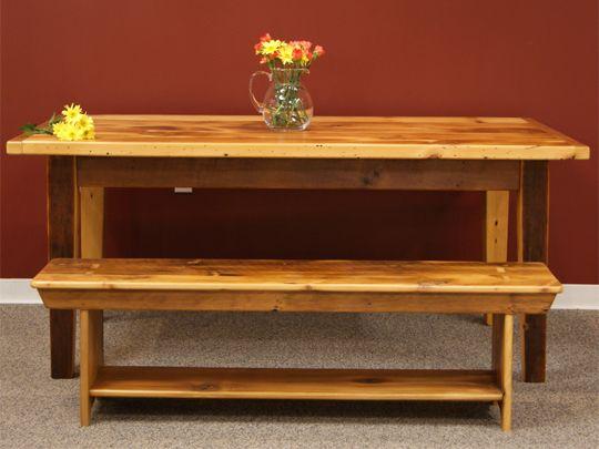 Penn Furniture Scranton Pa Remodelling Fair Design 2018