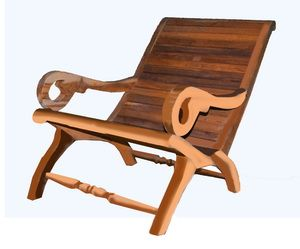 outdoor chair. teak wood contact Email:asianlivingdesign@gmail.com