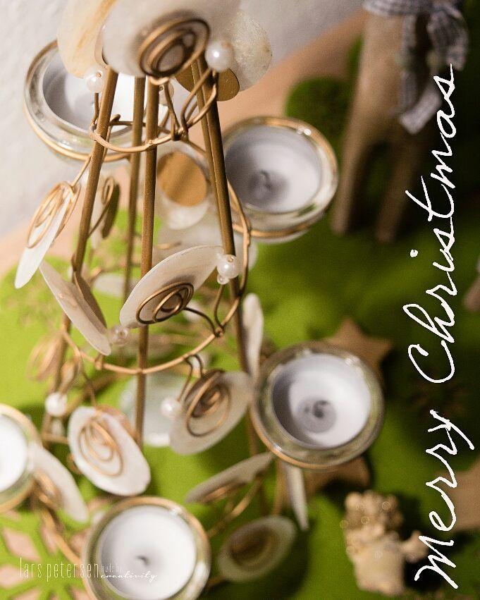 Geseënde Kersfees(afrikaans) Gezur Krislinjden(albanisch) Etho Bricho(aramäisch) #Честита Коледа  Tchestita #Koleda(bulgarisch) #Glædelig Jul(dänisch) #Frohe Weihnachten(deutsch) #Merry Christmas(englisch) Hyvää Joulua(finnisch) #Joyeux #Noël(französisch) Καλά Χριστούγεννα  Kalá Christoúgenna(griechisch) Mele Kalikimaka(hawaiianisch) Nollaig Shona Dhuit(irisch) Buon Natale(italienisch) メリークリスマス  Merii Kurisumasu(japanisch) 聖誕節同新年快樂  Gun Tso Sun TanGung Haw Sun(kantonesisch) 크리스마스를 축하합니다…