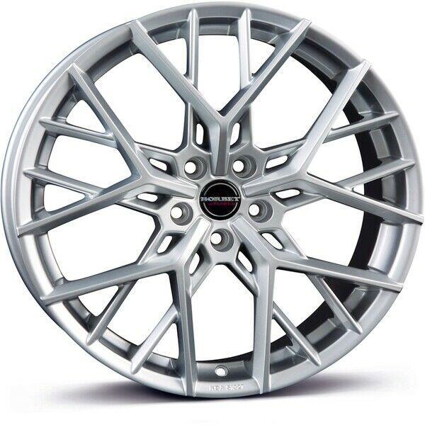 Ebay Sponsored 4x Alufelgen Borbet By Mercedes Benz E Klasse T Modell S213 S213 20 Zoll Felgen 20 Zoll Felgen Felgen Mercedes Auto