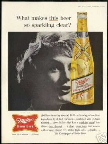 1000+ images about TRUE CRAFT BEER on Pinterest   Beer ...