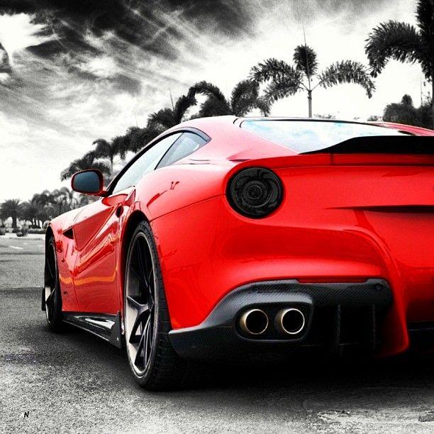 653 best images about super sport car on pinterest cars. Black Bedroom Furniture Sets. Home Design Ideas