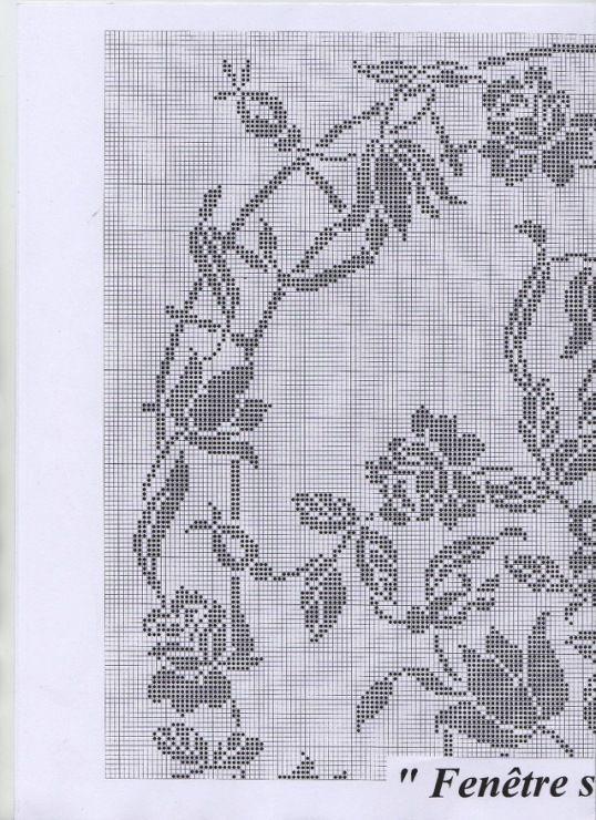 olgakam.gallery.ru watch?ph=bC2H-fWJzu&subpanel=zoom&zoom=8