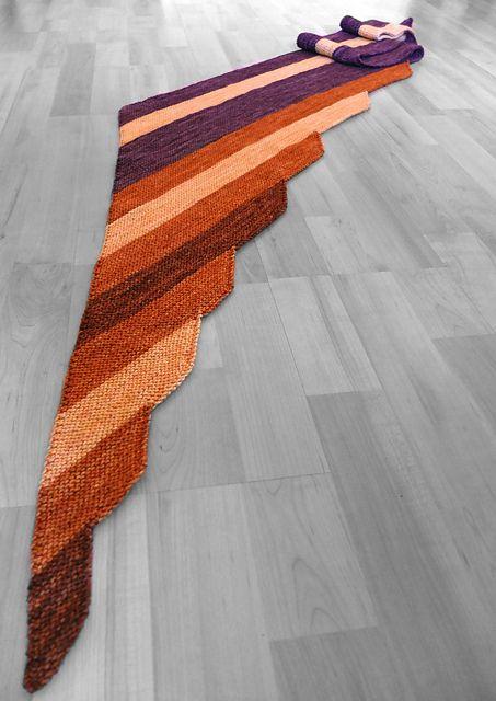 Ravelry: Jonesy pattern by Kati Mohr