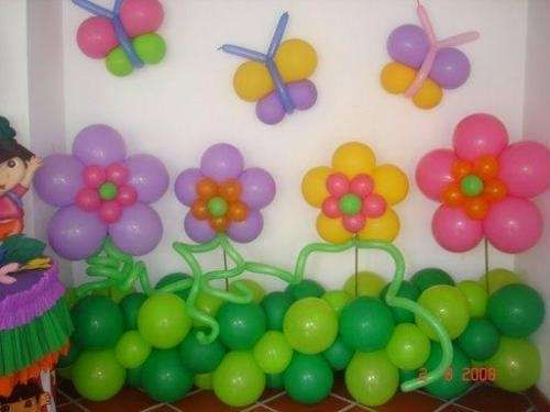 find this pin and more on ideas fiestas infantiles by