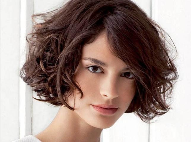más de 25 ideas en tendencia sobre cortes de pelo hasta el mentón