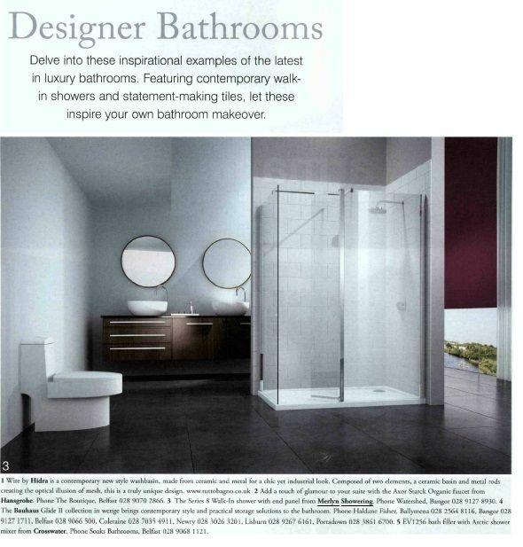 Luxury Bathrooms Ireland 15 best hotel   bathrooms images on pinterest   hotel bathrooms