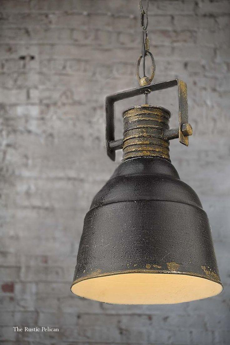 Free shipping modern farmhouse chandelier rustic black