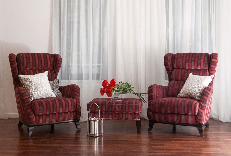 Locul în care oaspeții citesc o carte, urmăresc serialul preferat sau vorbesc cu cei dragi au fost realizate pentru a transmite relaxare și voie bună.