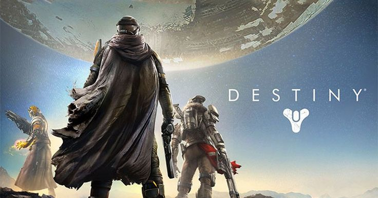 There are rumours that that Destiny 2 will be coming to PC as well as PS4 and Xbox One and is currently scheduled for a late 2017 release.