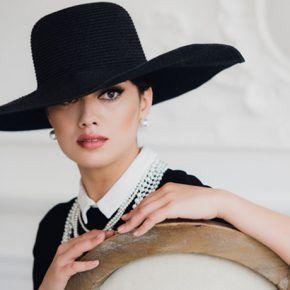 Как всегда оставаться истинной леди: 7 секретов элегантности во всем