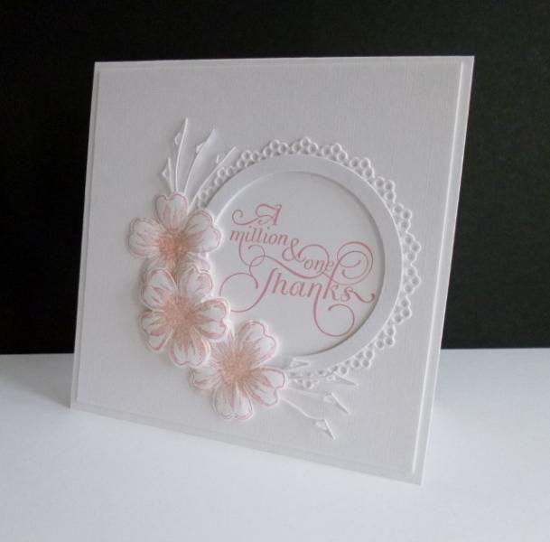 Свадебные открытки для мам, благословенного вам