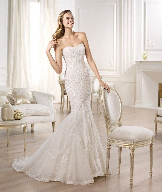 used wedding dresses canada
