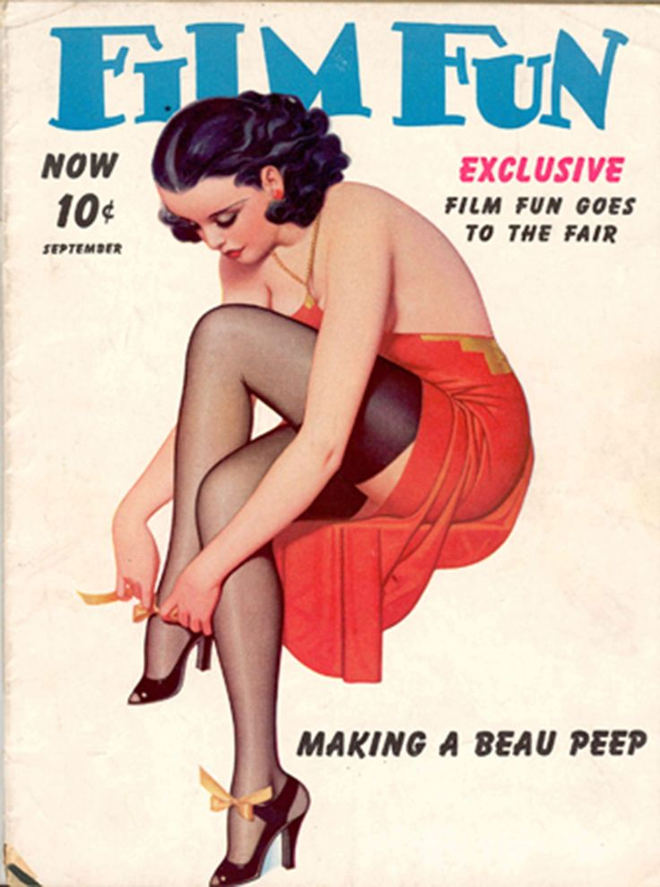 Best Book Cover Ups : Best pulps pin ups images on pinterest pulp art