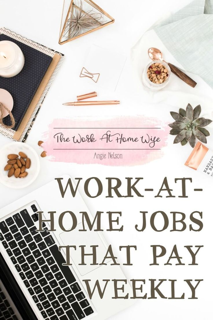 best images about work from home ideas work from for many of those looking to work from home getting a regular paycheck rolling in