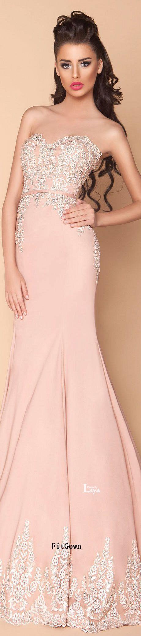 Vistoso Prom Vestidos Aberdeen Festooning - Colección del Vestido de ...