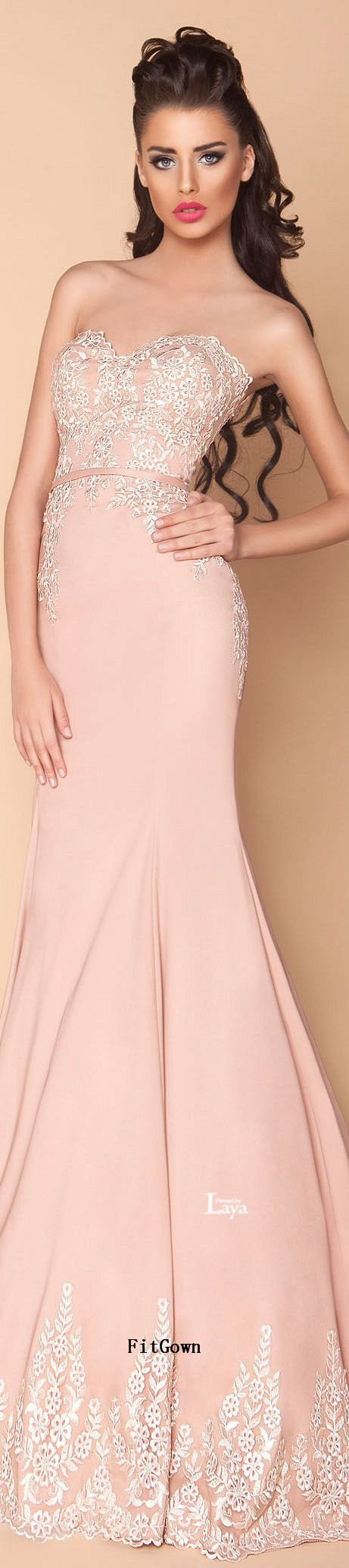 64 best Prom Dresses images on Pinterest | Party wear dresses ...