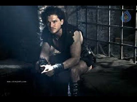 [Action Movie] Watch Pompeii Full Movie Streaming Online Free (2014)