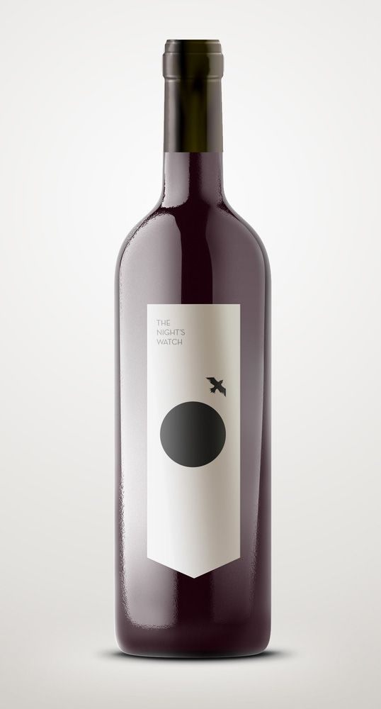 lovely-package-the-wines-of-westeros-2