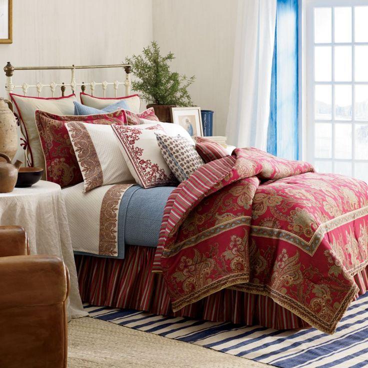 Bedroom Decor Kohl S 20 best bedroom images on pinterest | master bedroom, bedroom