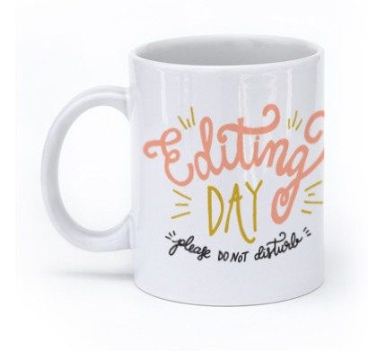 the office star mug. 606 best coffee mugs images on pinterest tea time cups and the office star mug